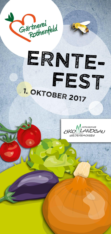 Rothenfeld_Erntefest_2017